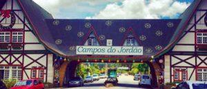 Campos do Jordao (foto http://www.resortsonline.com.br/destinos/nacionais/sao-paulo/campos-do-jordao/)