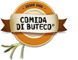 Comida di Buteco (foto http://www.comidadibuteco.com.br)