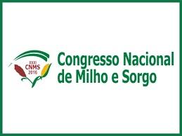 Congresso do Milho e Sorgo (foto http://www.agricultura.rs.gov.br/)