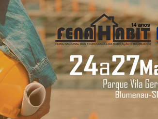 FENAHABIT (foto http://turismo.sc.gov.br/evento/fenahabit/)