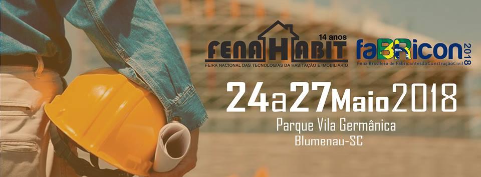 FENAHABIT (foto http://turismo.sc.gov.br/evento/fenahabit/)