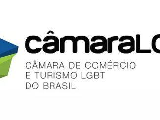 Conferência Internacional da Diversidade e Turismo LGBT (foto https://cclgbtb.wixsite.com/camaradecomerciolgbt/contato)