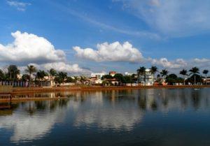 Lagoa Formosa (foto http://olhares.sapo.pt/lagoa-formosa-mg-foto5441056.html)