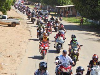 Moto Fest (foto http://www.uniaomotorcycle.com.br/2016/04/6%C2%BA-sao-bento-moto-fest-2016-sucesso-total/)