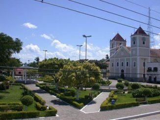 Óbidos ( http://www.cepaedu.com.br/unidade/obidos#site)
