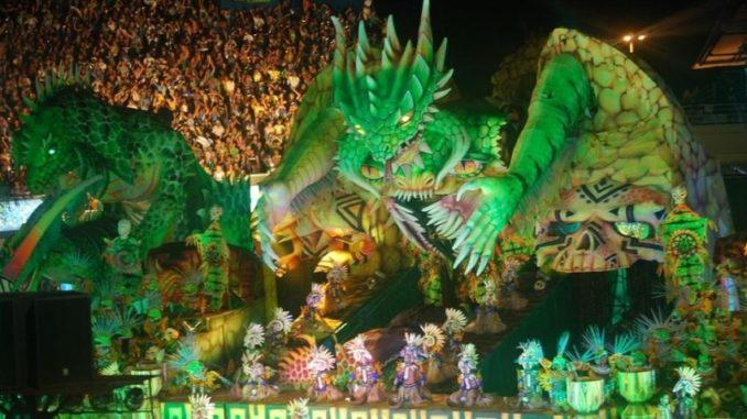 http://amazonasatual.com.br/festival-de-parintins-esta-no-calendario-nacional-do-ministerio-do-turismo/