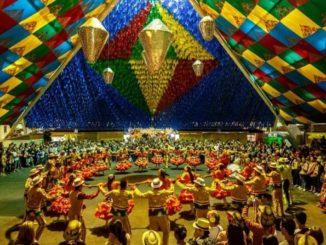 Sao Joao de Campina Grande (foto http://www.maispb.com.br/215773/)