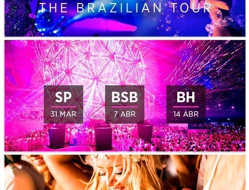 Sensation (foto https://playbpm.com.br/sensation-brazilian-tour-anuncia-datas-em-sao-paulo-brasilia-e-belo-horizonte-para-2018/