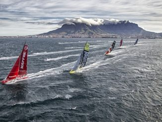 Volvo Ocean Race (foto https://www.nauticapress.com/volvo-ocean-race-define-novo-modelo-de-barco-para-as-regatas-futuras/)