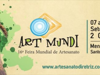 ART MUNDI (foto http://www.diretriz.com.br/feira/16a-art-mundi/)