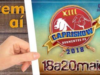 Caprishow ( foto http://blogviniciusdesantana.com/caprishow-2018-festa-de-dormentes-pe-com-duas-grandes-atracoes-musicais-ja-confirmadas-vem-mais-por-ai/)