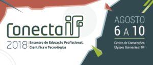 Conecta IF (foto http://conectaif.ifb.edu.br/)