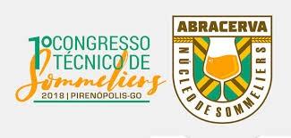 Congresso Tecnico de Sommeliers (foto http://lovebeers.com.br/congresso-de-sommeliers-da-abracerva/)