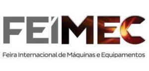 FEIMEC (foto https://www.feimec.com.br/pt/HOME.html)