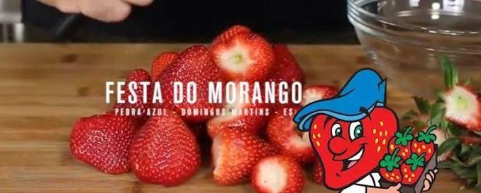 Festa do Morango (foto https://www.borasair.com.br/domingos-martins/festa-do-morango-pedra-azul-domingos-martinses-oficial/)