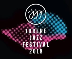 Jurerê Jazz Festival 2018 (fonte facebook.com)