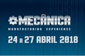 Mecanica Manufacturing Experience (foto https://plasticovirtual.com.br)