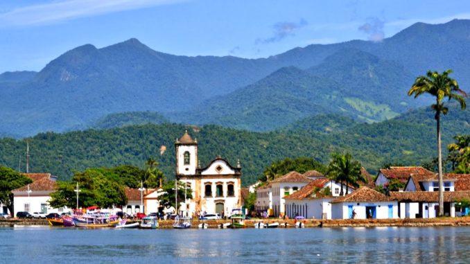 FLIP (foto https://naturam.com.br/paraty/)
