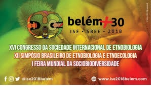 Belém mais 30 (foto http://agencia.portalfadesp.org.br)