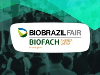 Bio Brazil Fair (foto http://www.biobrazilfair.com.br)
