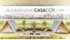 CASACOR (foto https://www.youtube.com)