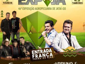 EXPAJA (foto http://panorama.not.br/)