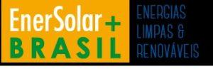 EnerSolar (foto http://enersolarbrasil.com.br)