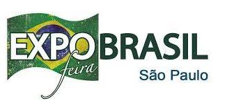 Expo Feira Sao Paulo (foto http://feirasecongressos.com.br/expo-brasil-feira-sp/)