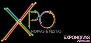 Expo Noivas & Festas (foto http://www.exponoivas.com.br/galeria-de-fotos-2017)