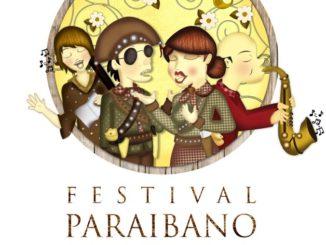 Festival Paraibano de Coros (foto http://www.ufpb.br)