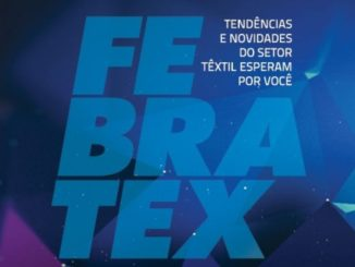 Febratex (foto http://turismoblumenau.com.br)