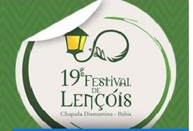 Festival de Lençóis (foto http://www.guiachapadadiamantina.com.br/)
