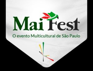Maifest (foto http://maifest.com.br/)
