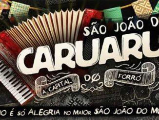 São João de Caruaru (foto (foto http://tirandoonda.com.br)