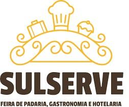 Sulserve (foto http://www.sulserve.com.br)