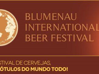 Blumenau International Beer Festival (foto http://www.blumenaubeerfestival.com.br)