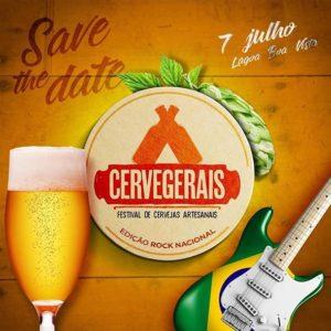 CerveGerais (foto http://setelagoas.com.br)