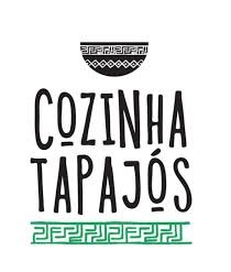Cozinha Tapajós ( foto http://www.agenciasantarem.com.br)