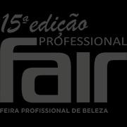 Feira Profissional de Beleza (foto http://www.professionalfair.com.br)