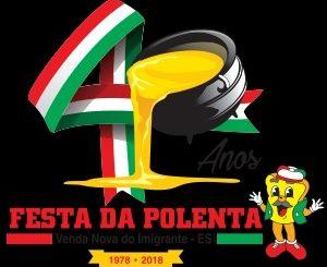 Festa da Polenta (foto http://www.festadapolenta.com.br)