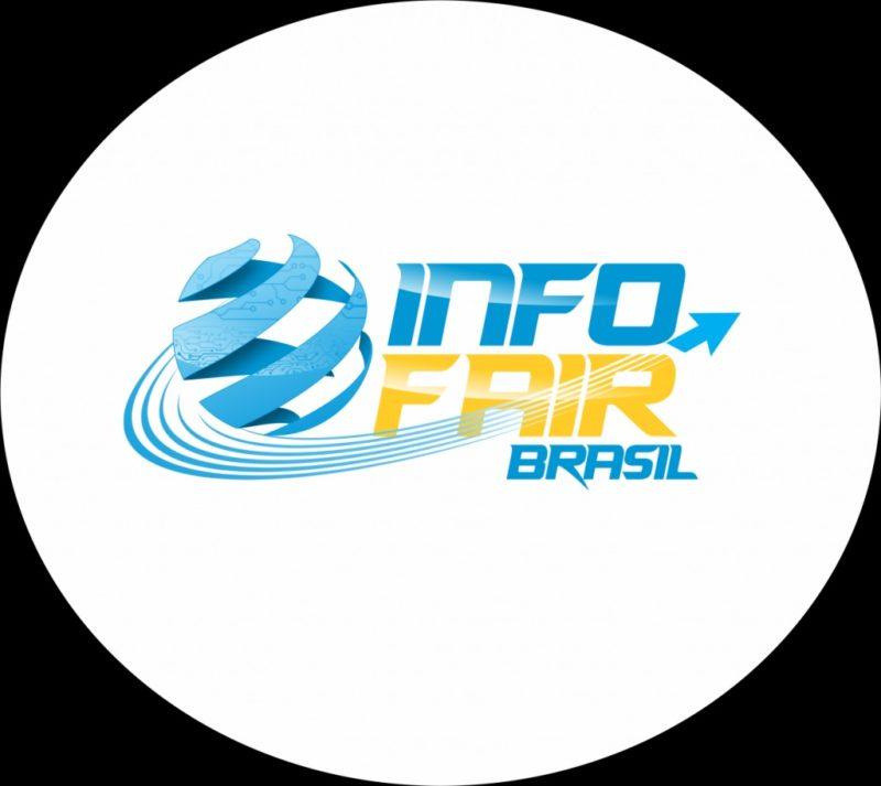 Infofair (foto www.viaapiaeventos.com.br)