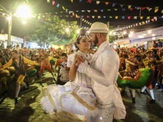 São João de Gravatá (foto reprodução http://www.prefeituradegravata.pe.gov.br)