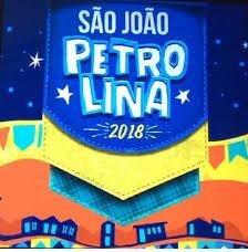 São João de Petrolina ( foto http://60graus.com)