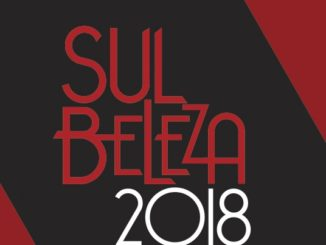 Sul Beleza (foto http://www.sulbeleza.com.br)