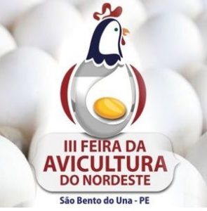 Feira de Avicultura do Nordeste ( foto https://avicultura.info/pt-br/iii-feira-de-avicultura-do-nordeste-2018/)