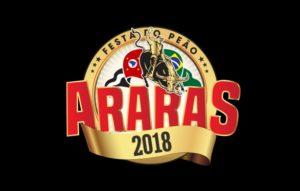 Festa do Peao de Araras (foto http://www.festadopeaodeararasoficial.com.br/