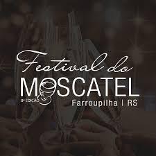 Festival Moscatel (foto reprodução facebook