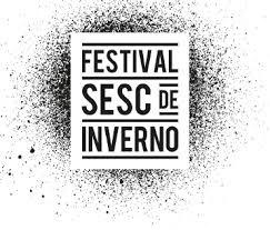 Festival Sesc de Inverno (foto http://www.festivalsescdeinverno.com.br/)