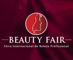 Beauty Fair (foto http://beautyfair.com.br)
