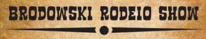 Brodowski Rodeio Show
